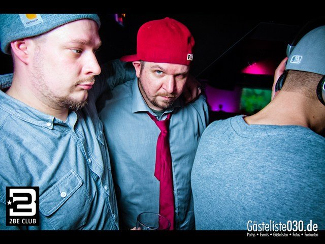 https://www.gaesteliste030.de/Partyfoto #8 2BE Club Berlin vom 25.12.2012
