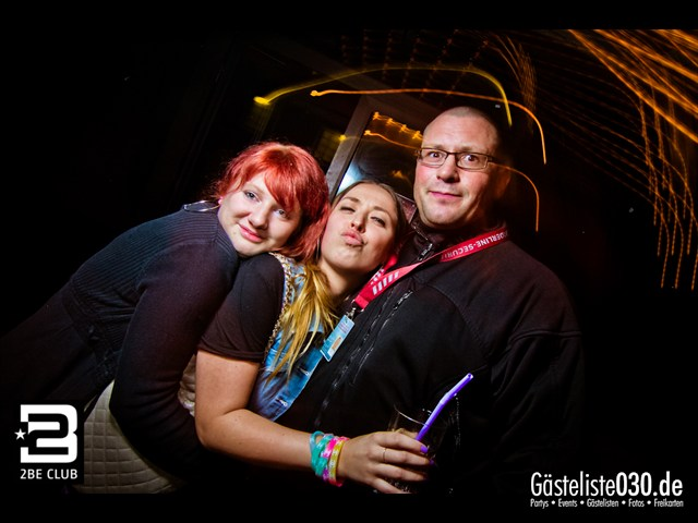 https://www.gaesteliste030.de/Partyfoto #63 2BE Club Berlin vom 25.12.2012