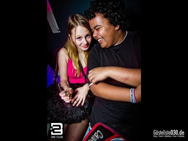 https://www.gaesteliste030.de/Partyfoto #57 2BE Club Berlin vom 25.12.2012