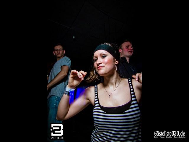 https://www.gaesteliste030.de/Partyfoto #105 2BE Club Berlin vom 25.12.2012
