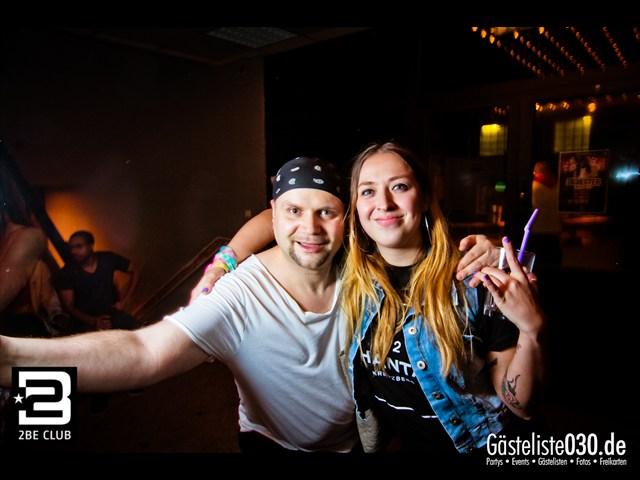https://www.gaesteliste030.de/Partyfoto #69 2BE Club Berlin vom 25.12.2012