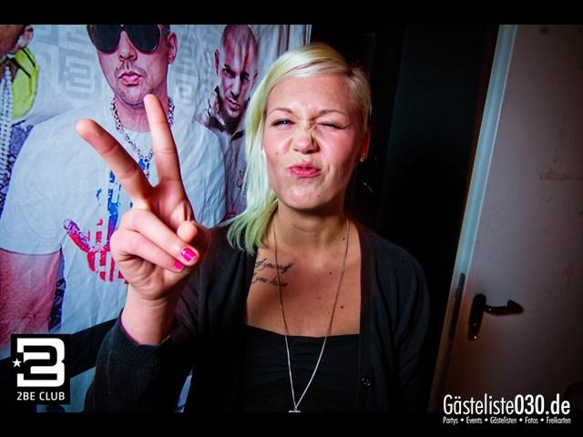 https://www.gaesteliste030.de/Partyfoto #104 2BE Club Berlin vom 25.12.2012