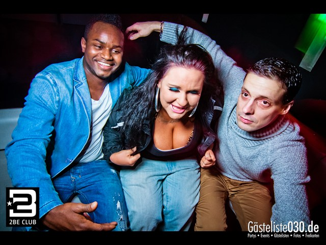 https://www.gaesteliste030.de/Partyfoto #93 2BE Club Berlin vom 25.12.2012