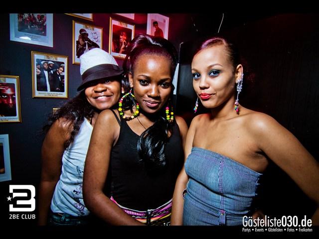 https://www.gaesteliste030.de/Partyfoto #15 2BE Club Berlin vom 25.12.2012