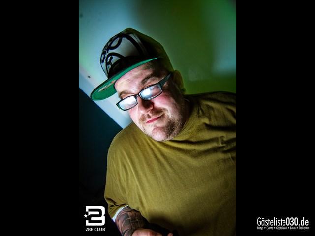 https://www.gaesteliste030.de/Partyfoto #112 2BE Club Berlin vom 25.12.2012
