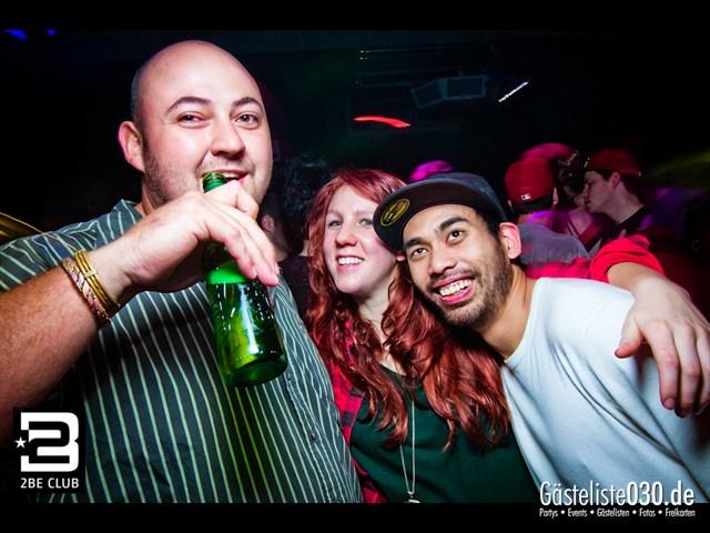 https://www.gaesteliste030.de/Partyfoto #59 2BE Club Berlin vom 25.12.2012