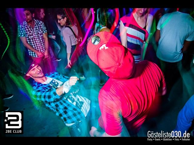 https://www.gaesteliste030.de/Partyfoto #14 2BE Club Berlin vom 25.12.2012