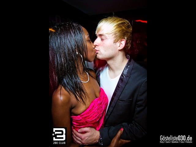 https://www.gaesteliste030.de/Partyfoto #41 2BE Club Berlin vom 25.12.2012