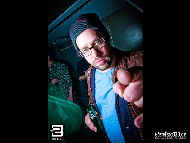 https://www.gaesteliste030.de/Partyfoto #39 2BE Club Berlin vom 25.12.2012