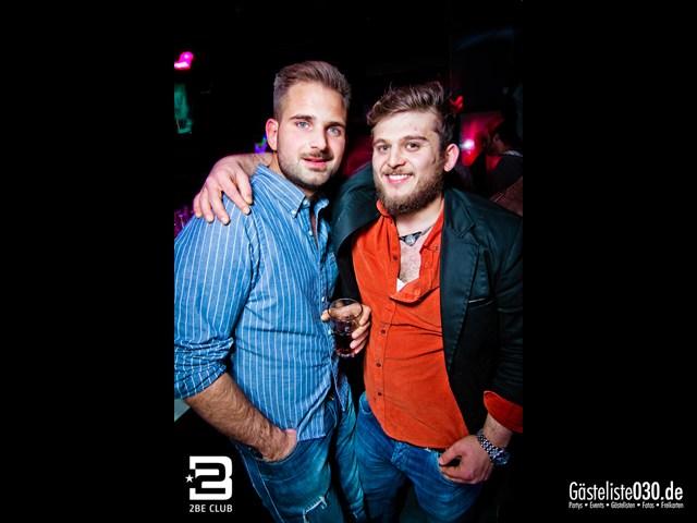 https://www.gaesteliste030.de/Partyfoto #76 2BE Club Berlin vom 25.12.2012