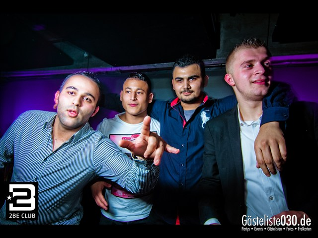 https://www.gaesteliste030.de/Partyfoto #121 2BE Club Berlin vom 25.12.2012