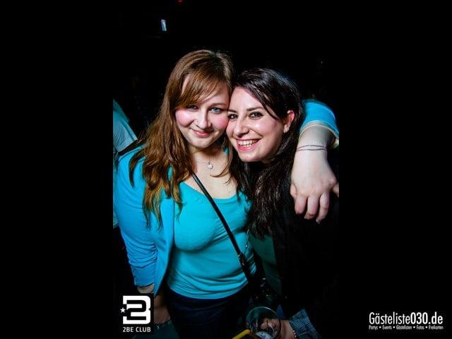 https://www.gaesteliste030.de/Partyfoto #54 2BE Club Berlin vom 25.12.2012