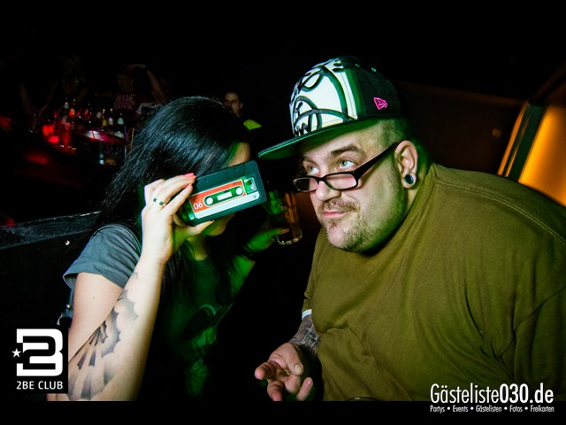 https://www.gaesteliste030.de/Partyfoto #97 2BE Club Berlin vom 25.12.2012