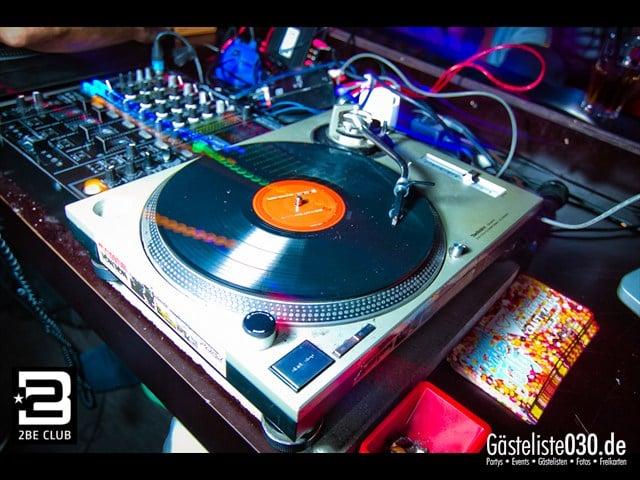 https://www.gaesteliste030.de/Partyfoto #19 2BE Club Berlin vom 25.12.2012
