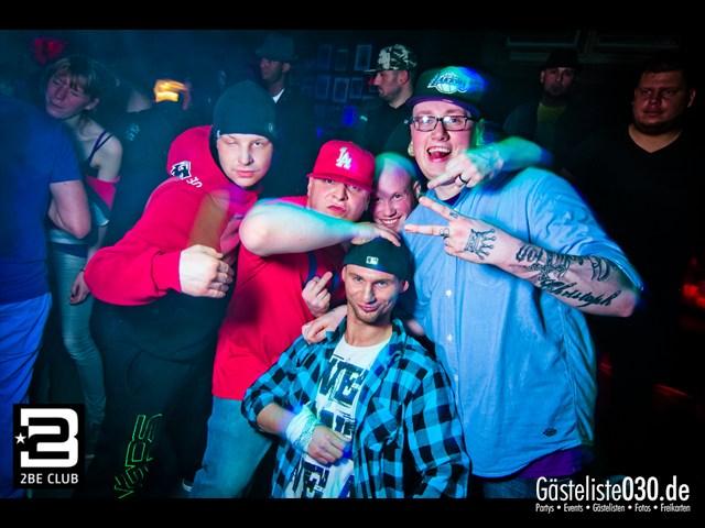 https://www.gaesteliste030.de/Partyfoto #18 2BE Club Berlin vom 25.12.2012