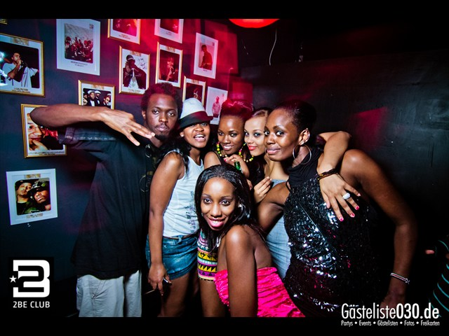 https://www.gaesteliste030.de/Partyfoto #103 2BE Club Berlin vom 25.12.2012