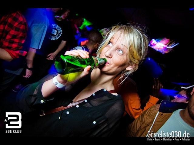 https://www.gaesteliste030.de/Partyfoto #114 2BE Club Berlin vom 25.12.2012
