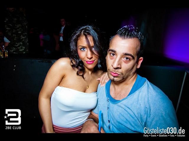 https://www.gaesteliste030.de/Partyfoto #126 2BE Club Berlin vom 25.12.2012