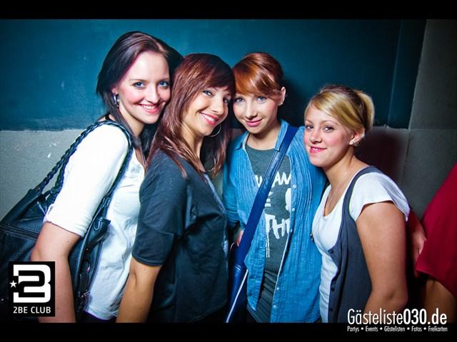 https://www.gaesteliste030.de/Partyfoto #12 2BE Club Berlin vom 25.12.2012