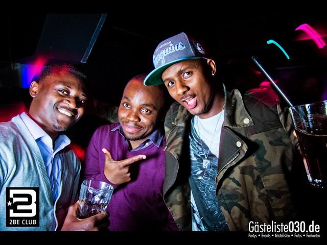 https://www.gaesteliste030.de/Partyfoto #145 2BE Club Berlin vom 25.12.2012