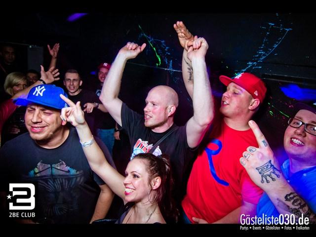 https://www.gaesteliste030.de/Partyfoto #21 2BE Club Berlin vom 25.12.2012