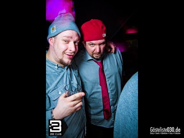 https://www.gaesteliste030.de/Partyfoto #122 2BE Club Berlin vom 25.12.2012