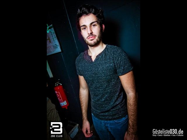 https://www.gaesteliste030.de/Partyfoto #109 2BE Club Berlin vom 25.12.2012