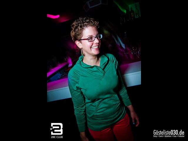 https://www.gaesteliste030.de/Partyfoto #77 2BE Club Berlin vom 25.12.2012