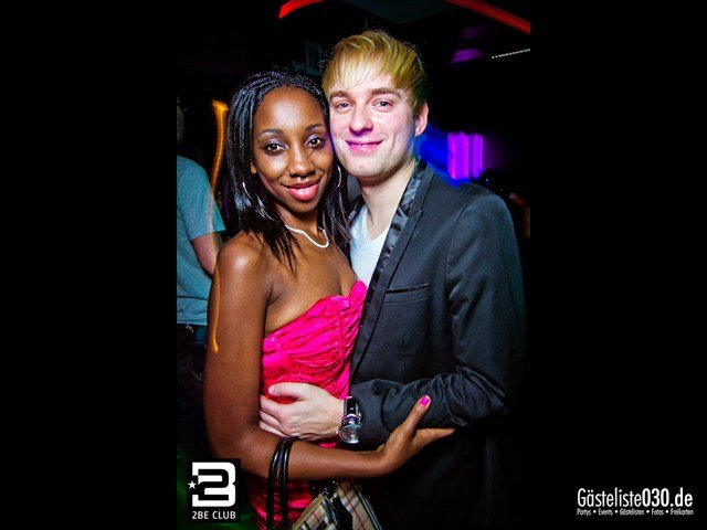 https://www.gaesteliste030.de/Partyfoto #99 2BE Club Berlin vom 25.12.2012