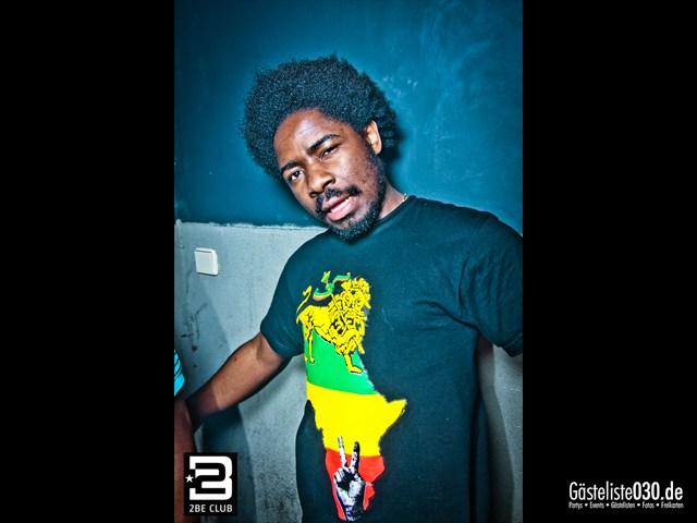https://www.gaesteliste030.de/Partyfoto #67 2BE Club Berlin vom 25.12.2012