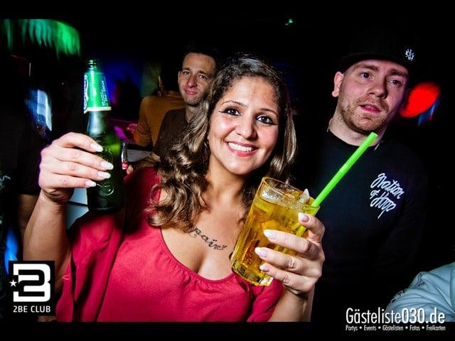 https://www.gaesteliste030.de/Partyfoto #24 2BE Club Berlin vom 25.12.2012