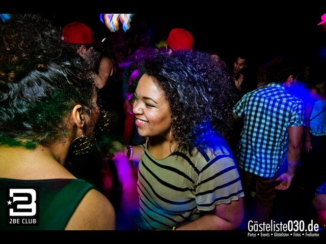 https://www.gaesteliste030.de/Partyfoto #124 2BE Club Berlin vom 25.12.2012