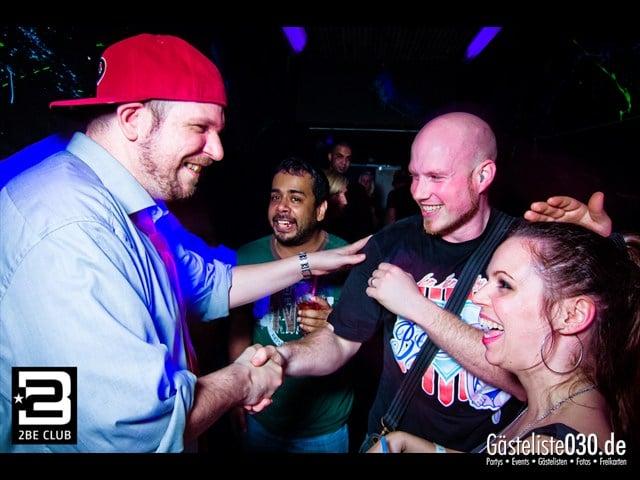 https://www.gaesteliste030.de/Partyfoto #146 2BE Club Berlin vom 25.12.2012