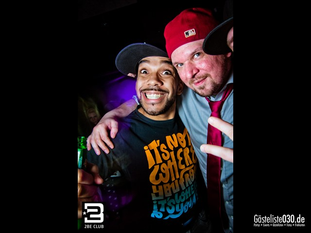 https://www.gaesteliste030.de/Partyfoto #115 2BE Club Berlin vom 25.12.2012