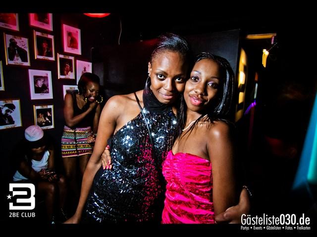 https://www.gaesteliste030.de/Partyfoto #6 2BE Club Berlin vom 25.12.2012