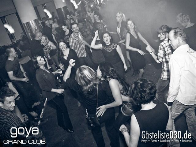 https://www.gaesteliste030.de/Partyfoto #75 Goya Berlin vom 24.11.2012
