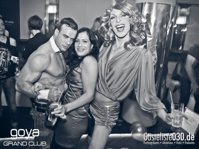 https://www.gaesteliste030.de/Partyfoto #40 Goya Berlin vom 24.11.2012
