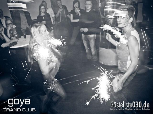 https://www.gaesteliste030.de/Partyfoto #30 Goya Berlin vom 24.11.2012