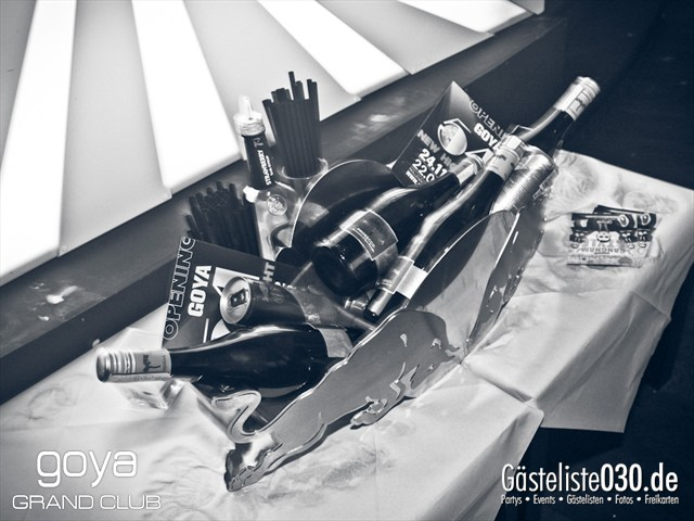 https://www.gaesteliste030.de/Partyfoto #51 Goya Berlin vom 24.11.2012