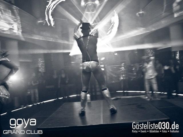 https://www.gaesteliste030.de/Partyfoto #24 Goya Berlin vom 24.11.2012
