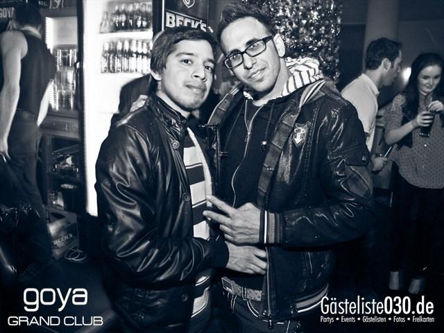 https://www.gaesteliste030.de/Partyfoto #58 Goya Berlin vom 24.11.2012