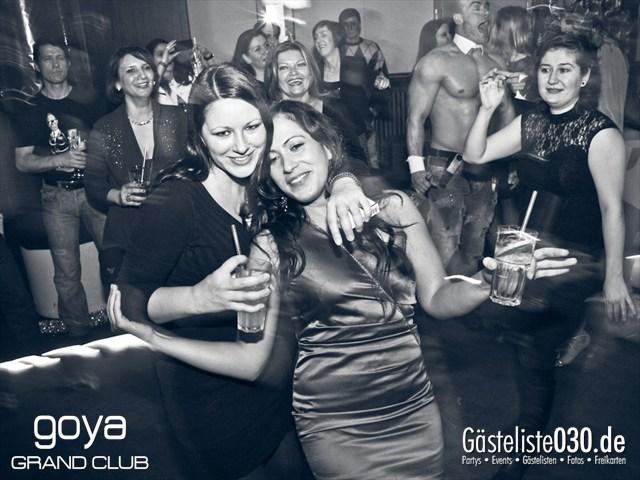 https://www.gaesteliste030.de/Partyfoto #39 Goya Berlin vom 24.11.2012