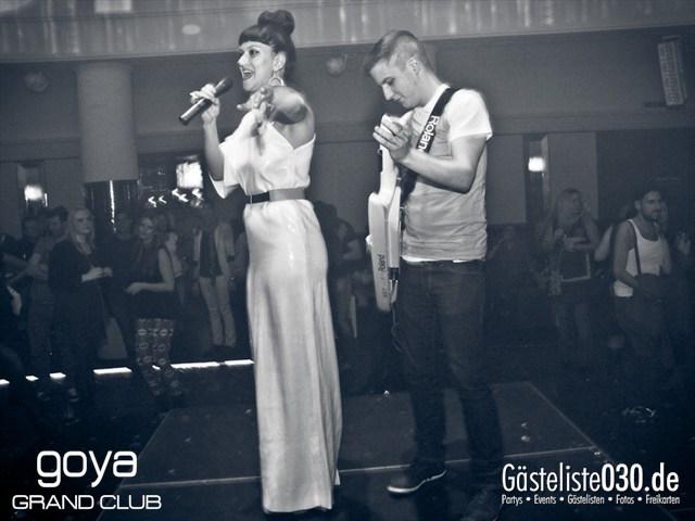 https://www.gaesteliste030.de/Partyfoto #80 Goya Berlin vom 24.11.2012