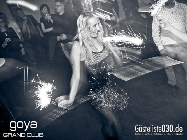 https://www.gaesteliste030.de/Partyfoto #20 Goya Berlin vom 24.11.2012