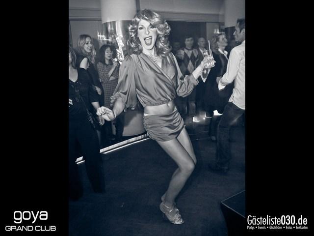 https://www.gaesteliste030.de/Partyfoto #56 Goya Berlin vom 24.11.2012