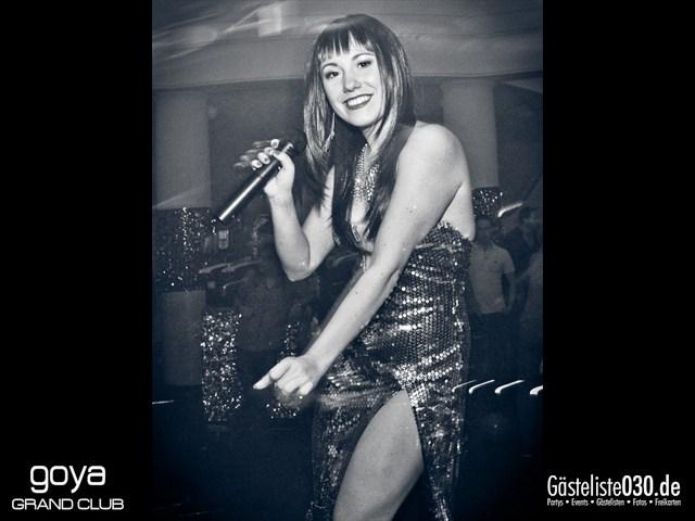 https://www.gaesteliste030.de/Partyfoto #47 Goya Berlin vom 24.11.2012