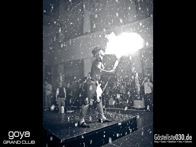 https://www.gaesteliste030.de/Partyfoto #60 Goya Berlin vom 24.11.2012