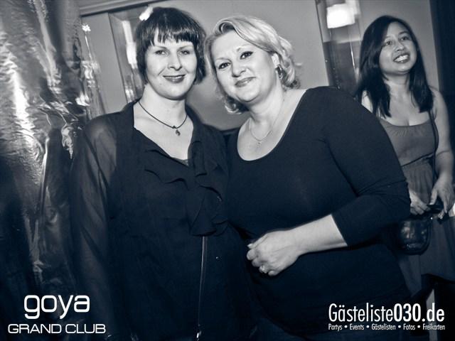 https://www.gaesteliste030.de/Partyfoto #71 Goya Berlin vom 24.11.2012
