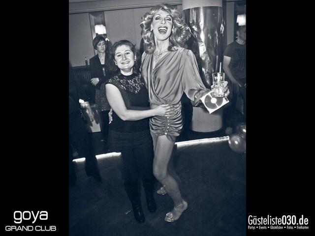 https://www.gaesteliste030.de/Partyfoto #38 Goya Berlin vom 24.11.2012