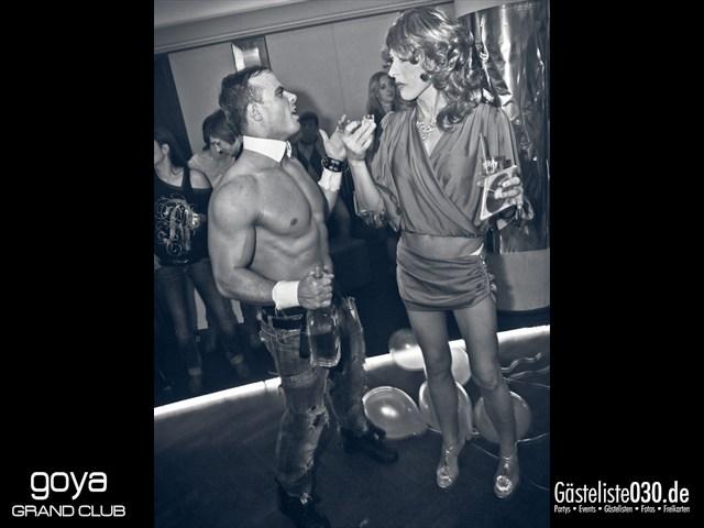 https://www.gaesteliste030.de/Partyfoto #42 Goya Berlin vom 24.11.2012